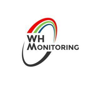 WH-monitoring-1-300x273